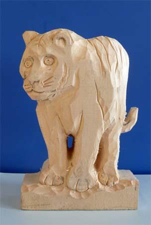 tigre-enora6c