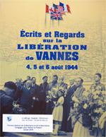 cnrd2018-ecrits&regards-libération-vannes