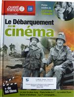 cnrd2018-of-debarquement-cinema