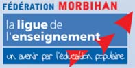 ligue-enseignement-56