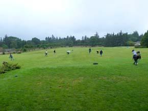 pa2018-metiers-golf-2