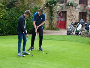 pa2018-metiers-golf-4