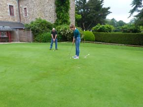 pa2018-metiers-golf-5