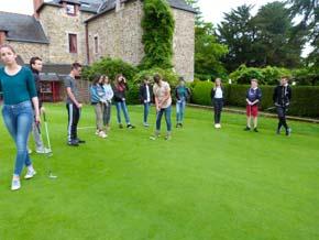 pa2018-metiers-golf-6