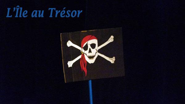 treasure-island+1