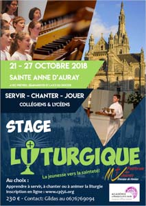 stage-liturgique-octobre2018