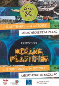 expo-oceansplastifiés