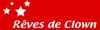 logo-reveclown