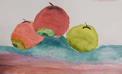 celia-pommes