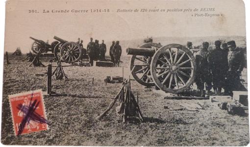 guerre14-18