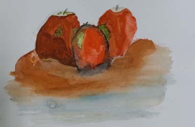 ilann6d-pommes