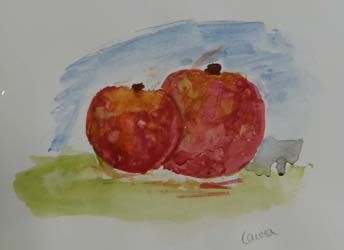 laura4b-pommes