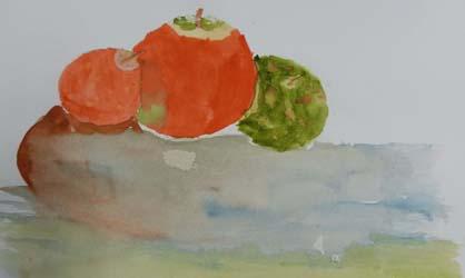 louna6e-pommes