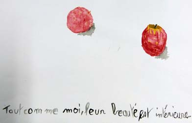 maxime5b-pommes