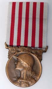 medaille-des-poilus-recto