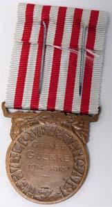 medaille-des-poilus-verso
