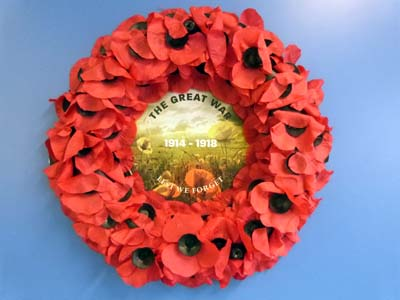 remembrance-poppies