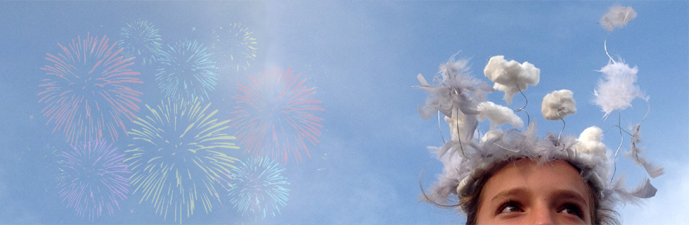 header-wishes2019-0