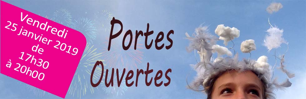 header-wishes2019-po