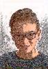 lucas-avatar