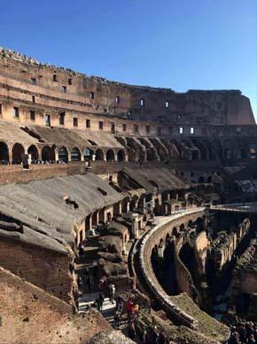 rome2019-colisee