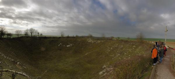 3e-lochnagar-crater2019-10
