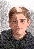alexandre-avatar