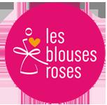 logo-blouses-roses