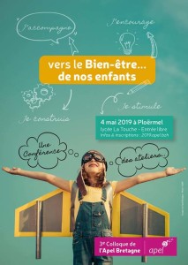 colloque-apel-mai2019