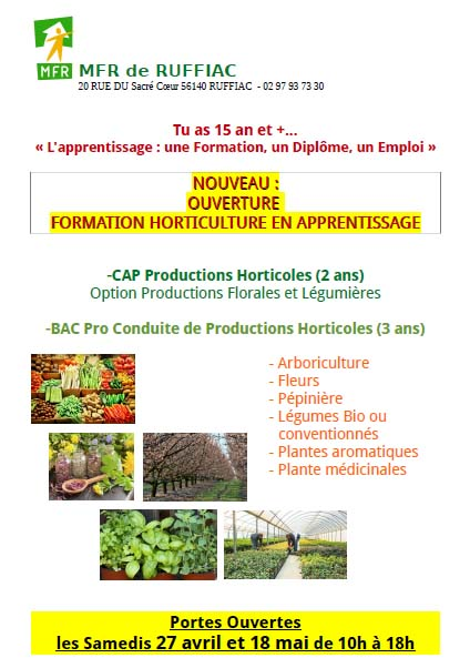 formation-horticole-affiche