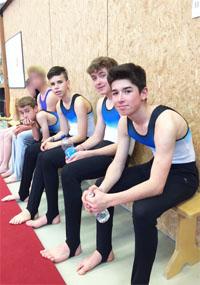 gym-national2019-2