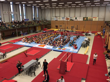 gym-national2019