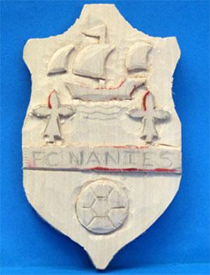 ethan-sculpture-mai2019