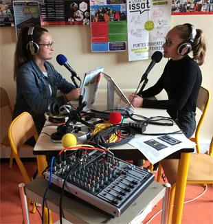 radionewsillac-2