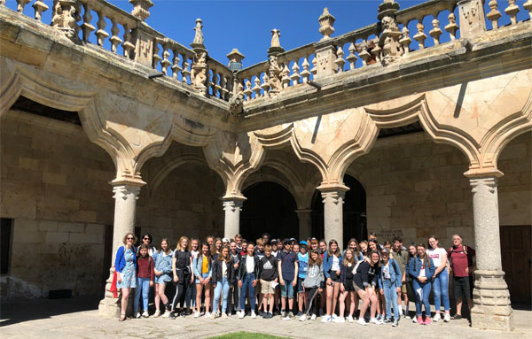 salamanca-universidad-4e2019