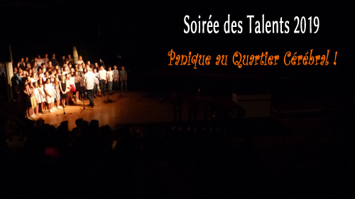talent2019-chorale-1