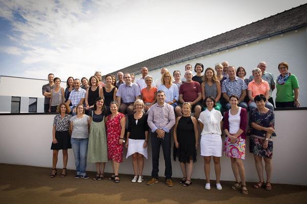 equipe-educative2019-2020