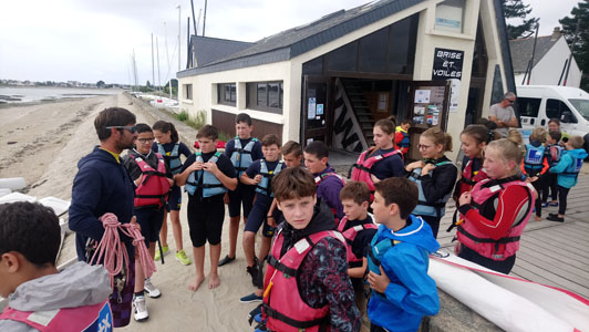 as-voile2019-1