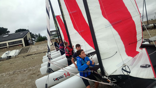 as-voile2019-2