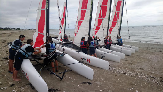 as-voile2019-3