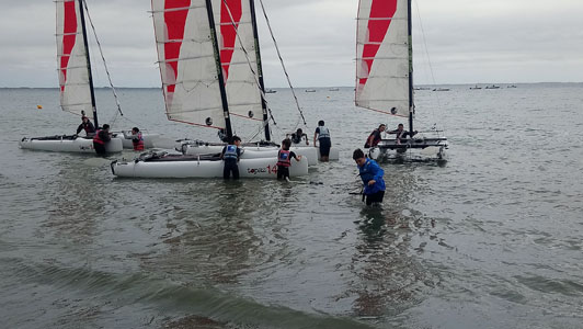 as-voile2019-5
