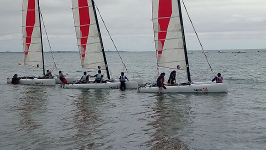 as-voile2019-7