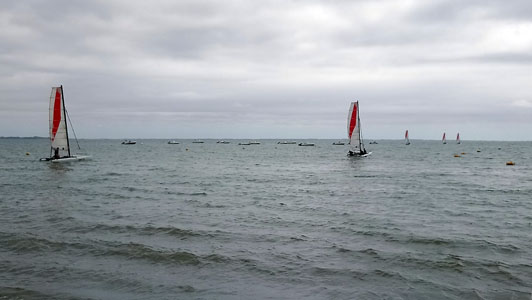 as-voile2019-8