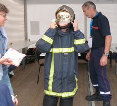 congres-national-pompiers-10