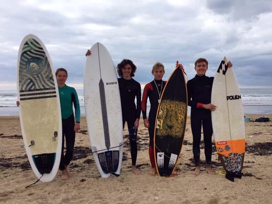 surf-dep-2019