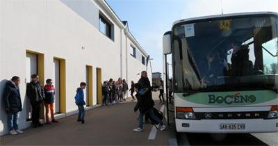 6e-securite-bus