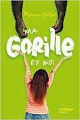 incorrup6e-gorille