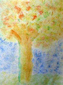 automne-loane4b