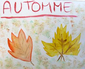 automne-maiwenn6c