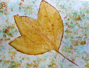 automne-margaux4d